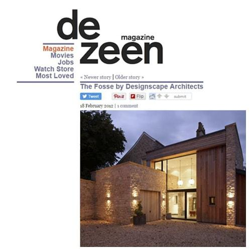 designscape-architects-Batheaston-dezeen-february-2012-the-fosse-residential-alteration-orientation-glazing-jpeg