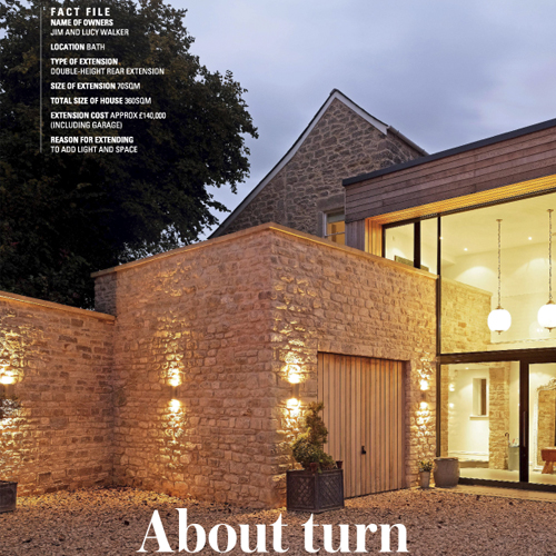 designscape-architects-Batheaston-grand-designs-june-2014-the-fosse-residential-alteration-renovation-orientation-glazing-special-edition-jpeg