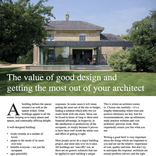 designscape-architects-bath-bath-life-june-2017-advertorial-guide-architecture-jpeg