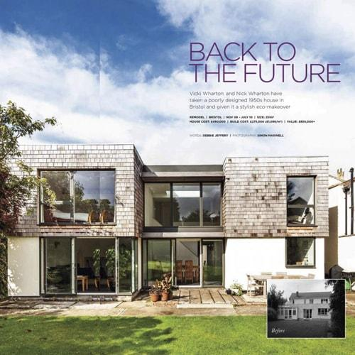 designscape-architects-bristol-homebuilding-and-renovationg-april-2013-cedar-house-residential-alteration-renovation-back-to-the-future-jpeg