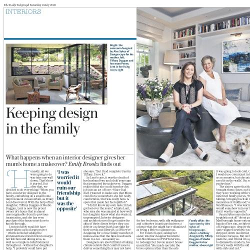 designscape-architects-bristol-the-daily-telegraph-july-2016-kingsbury-croft-residential-extension-green-roof-interiors-alex-sykes-jpeg