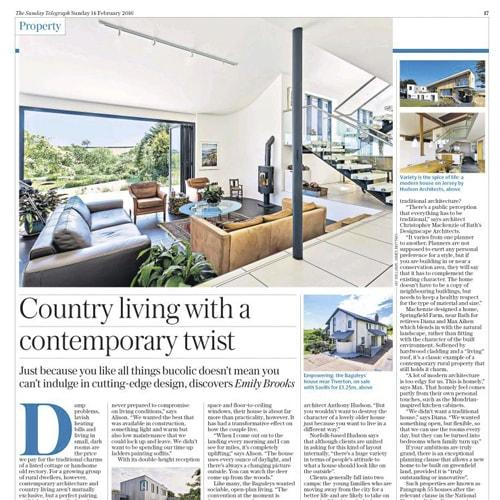 designscape-architects-bristol-the-sunday-telegraph-february-2016-springfield-farm-residential-paragraph-55-house-rural-jpeg