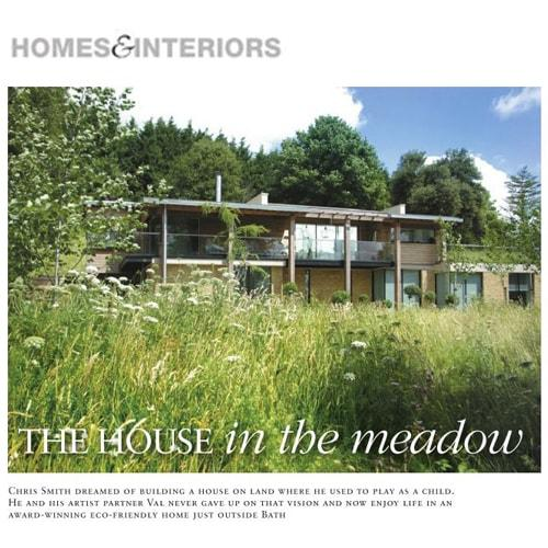 designscape-architects-charlcombe-bath-bath-magazine-september-2011-twinneys-homes-interiors-house-residential-natural-meadow-nature-landscape-jpeg