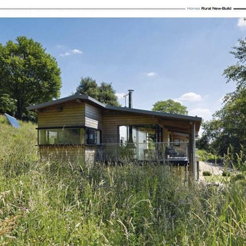designscape-architects-charlcombe-bath-grand-designs-september-2010-twinneys-homes-interiors-house-residential-homes-rural-new-build-natural-meadow-nature-landscape-jpeg