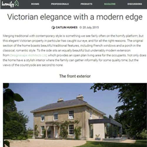 designscape-architects-somerset-homify-july-2015-innox-lodge-residential-listed-building-extension-victorian-elegance-with-modern-edge-living-contemporary-jpeg