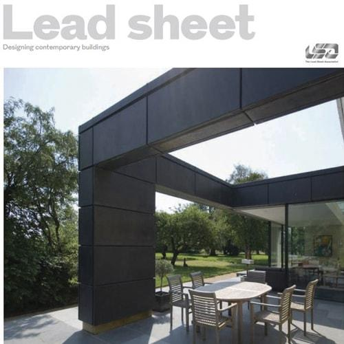 designscape-architects-somerset-riba-journal-october-2013-innox-lodge-residential-listed-building-extension-extension-distinction-historic-nature-lead-sheet-jpeg