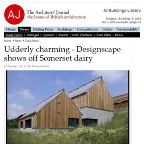 designscape-architects-stawley-wellington-somerset-architects-journal-october-2011-hill-farm-dairy-workplace-agricultural-first-look-plans-jpeg