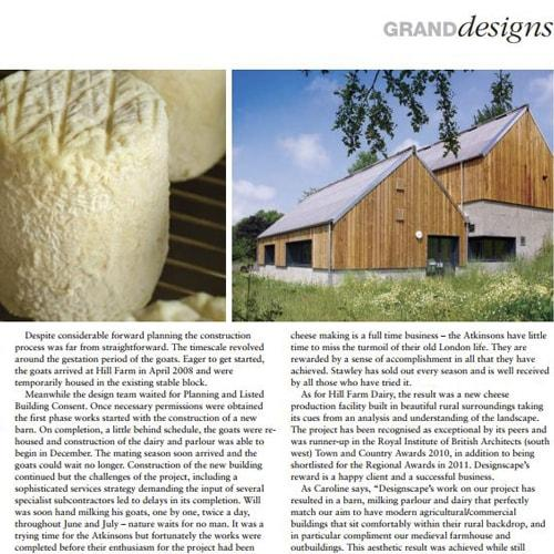 designscape-architects-stawley-wellington-somerset-bristol-magazine-march-2012-hill-farm-dairy-workplace-agricultural-grand-designs-alex-sykes-jpeg