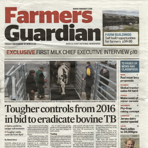 designscape-architects-stawley-wellington-somerset-farmers-guardian-december-2015-hill-farm-dairy-workplace-agricultural-rural-farm-buildings-pioneering-design-cheesemaking-jpeg