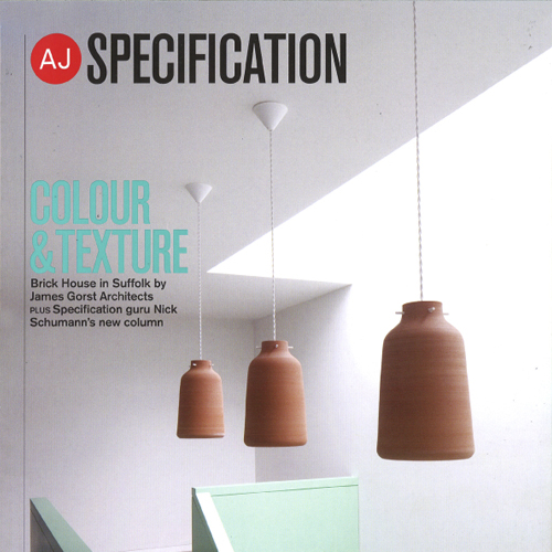 designscape-architects-stroud-architects-journal-specification-june-2013-science-studios-art-science-damien-hirst-colours-blue-green-jpeg